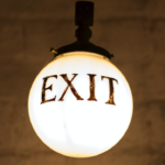Covid-19 Exit Planning for Business